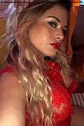 Messina Escort Linka Latina  foto selfie 9