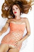 Marina Di Montemarciano Escort Rebecca Hot  foto selfie 6