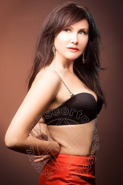Angela Russa  IMOLA 3248996491